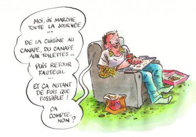 © Sébastien Samson